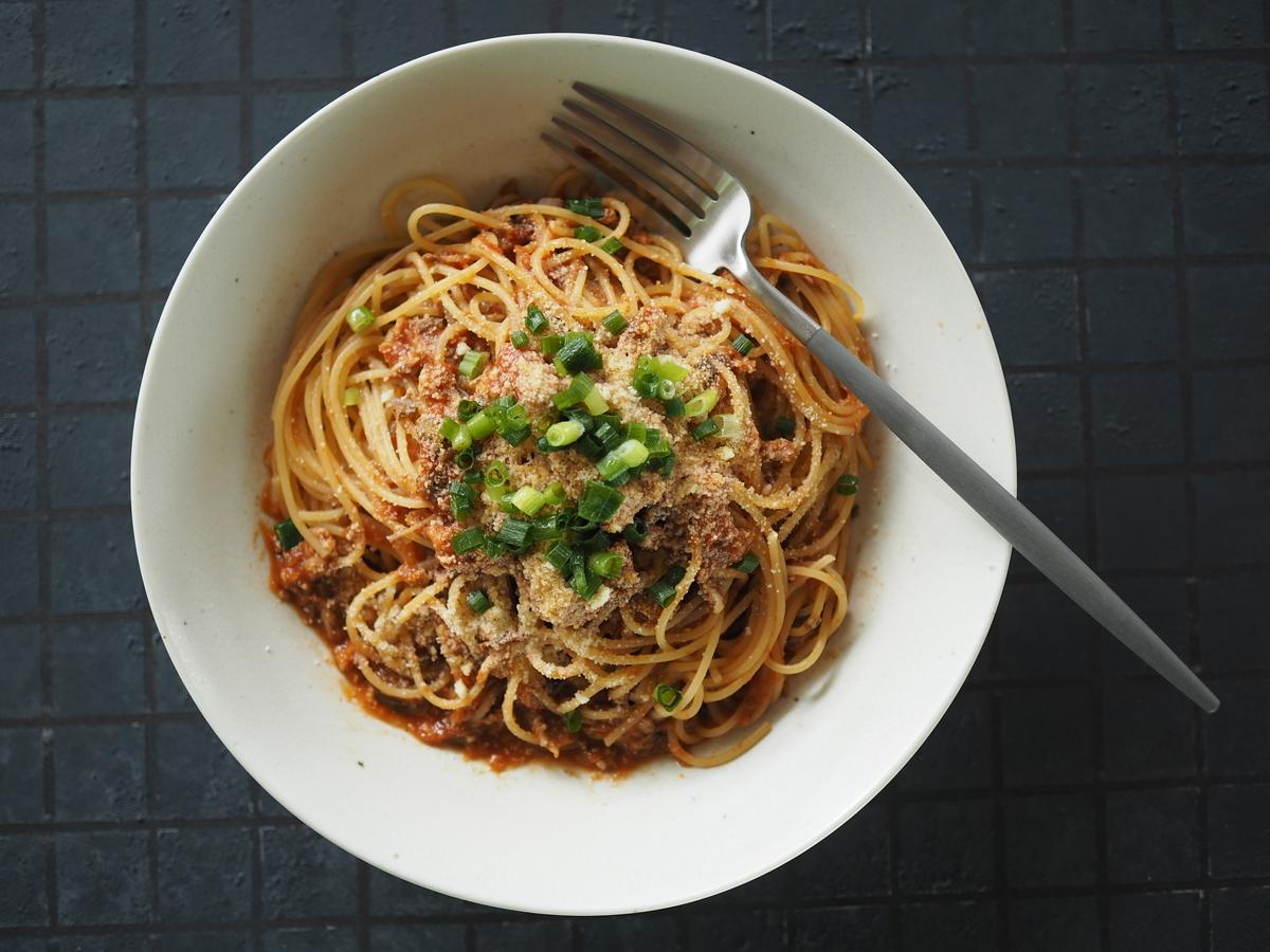f:id:hotpepper-gourmet:20190709190128j:plain