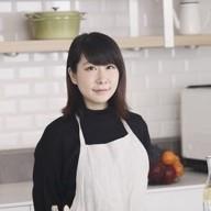 f:id:hotpepper-gourmet:20200131111830j:plain