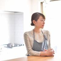 河瀬璃菜 りな助(料理研究家・フードコーディネーター)