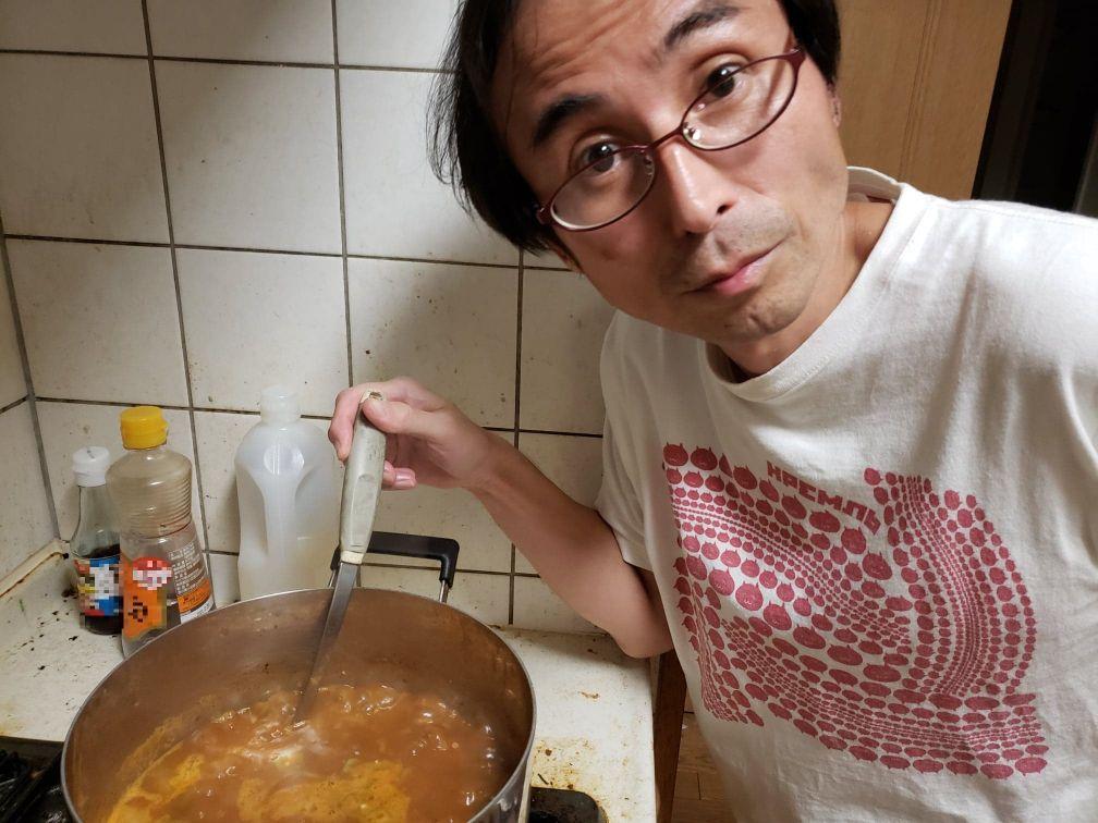 f:id:hotpepper-gourmet:20210114183627j:plain
