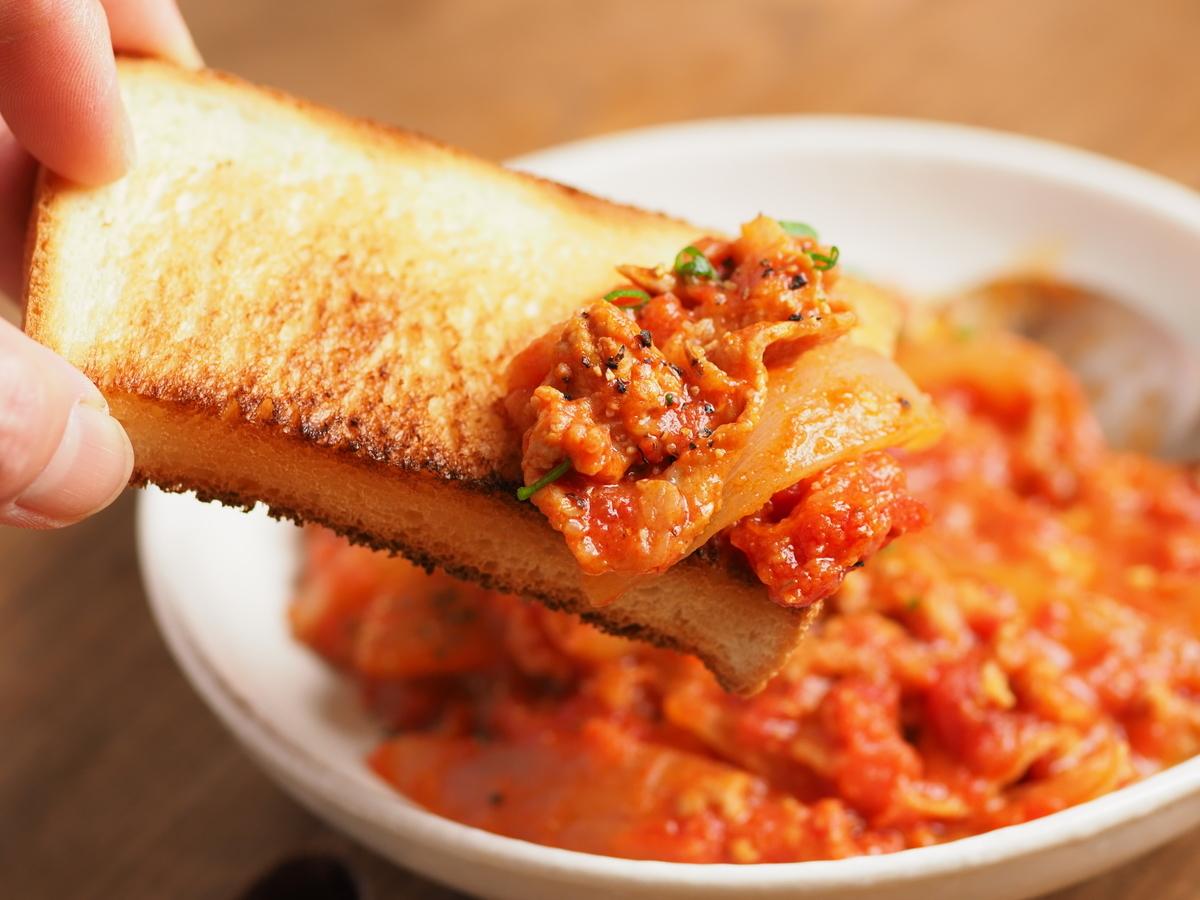f:id:hotpepper-gourmet:20210607202159j:plain