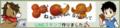 LINEスタンプ宣伝画像