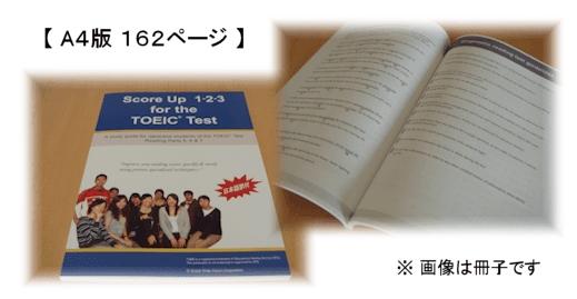 f:id:houhou584:20150512163653j:plain