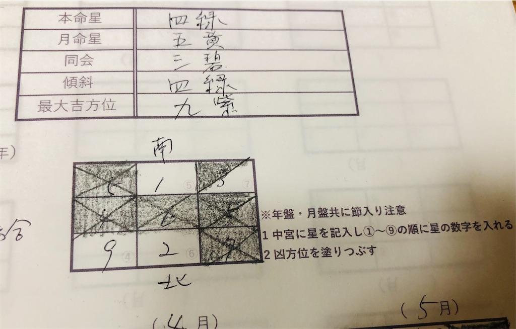 f:id:houkaku777:20210221071632j:image