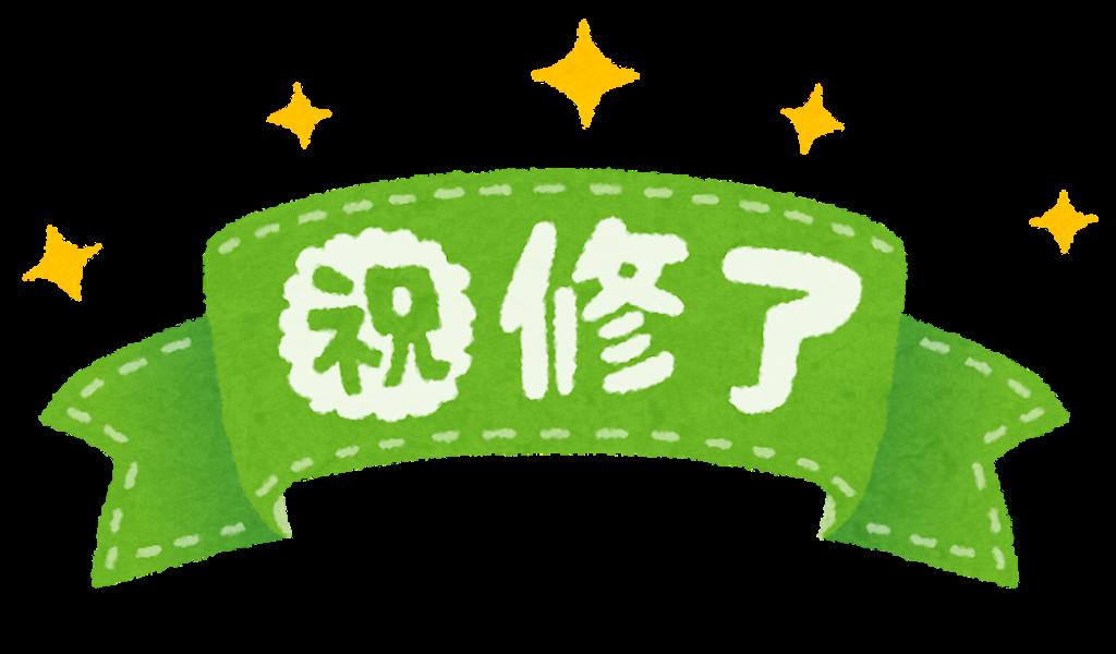 f:id:houkaku777:20210224154340p:image