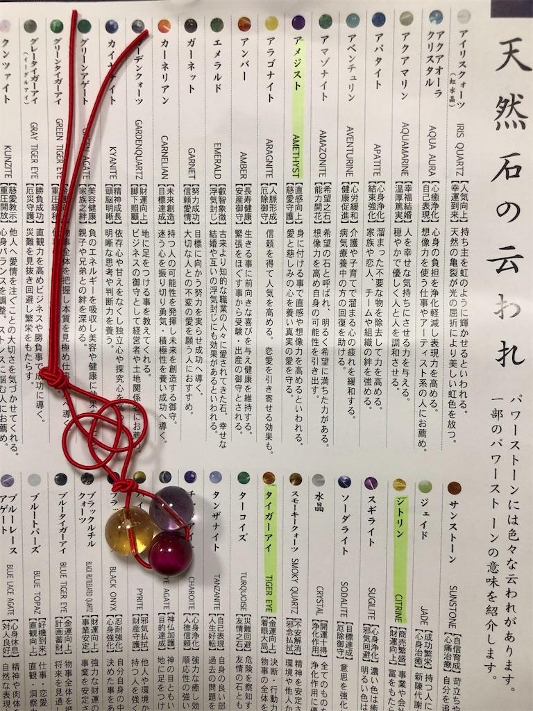 f:id:houkaku777:20210403232510j:image
