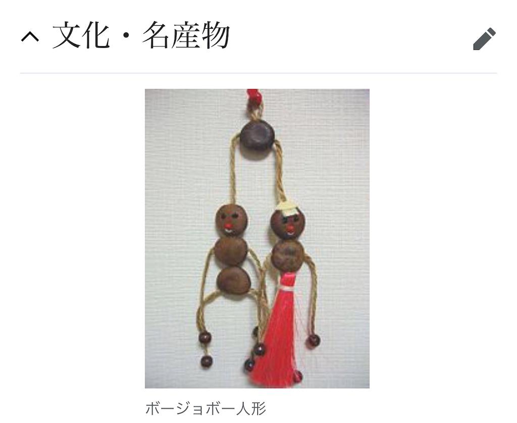 f:id:houkaku777:20210410222800j:image