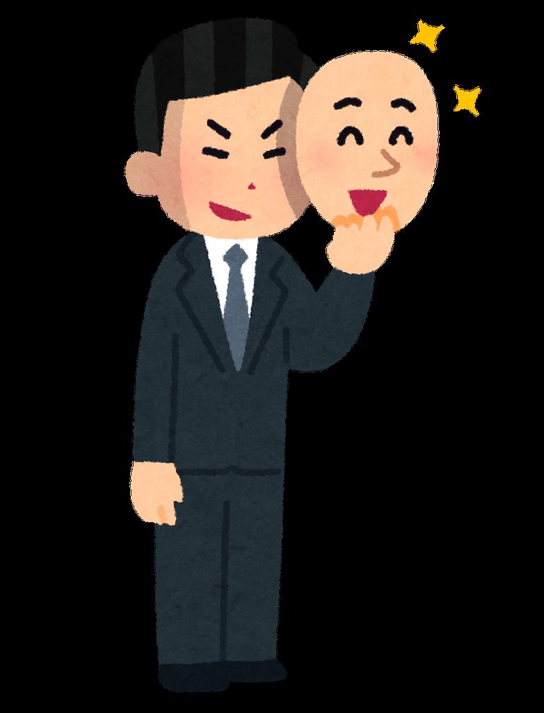 f:id:houkaku777:20210422075429p:image