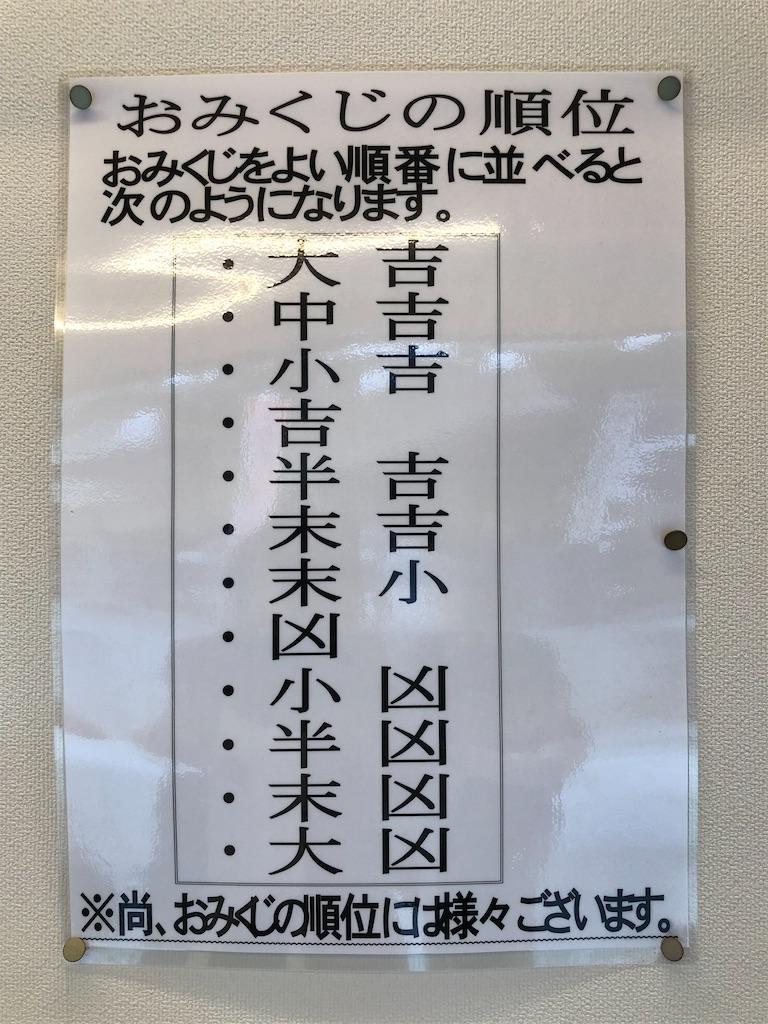 f:id:houkaku777:20211019012536j:image