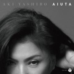 『哀歌−aiuta−』八代亜紀
