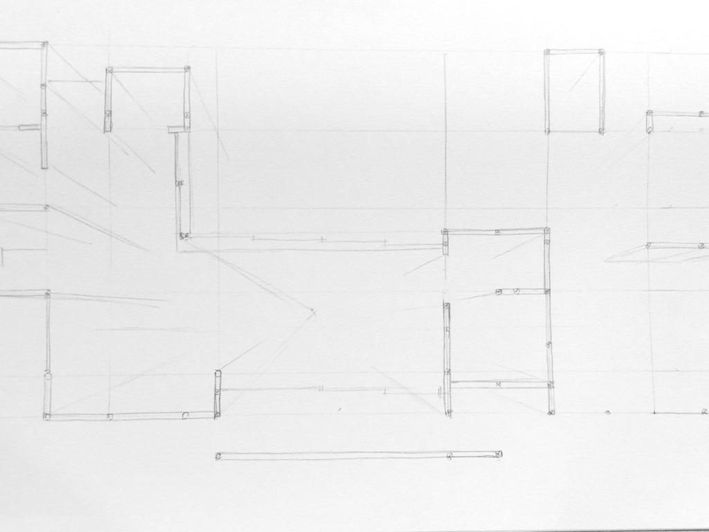 f:id:houman-arch:20161129213900j:plain