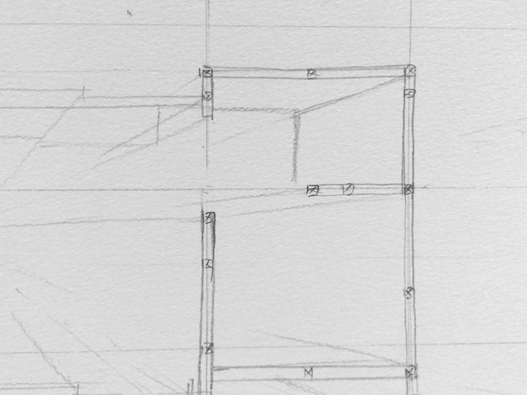 f:id:houman-arch:20161129215113j:plain