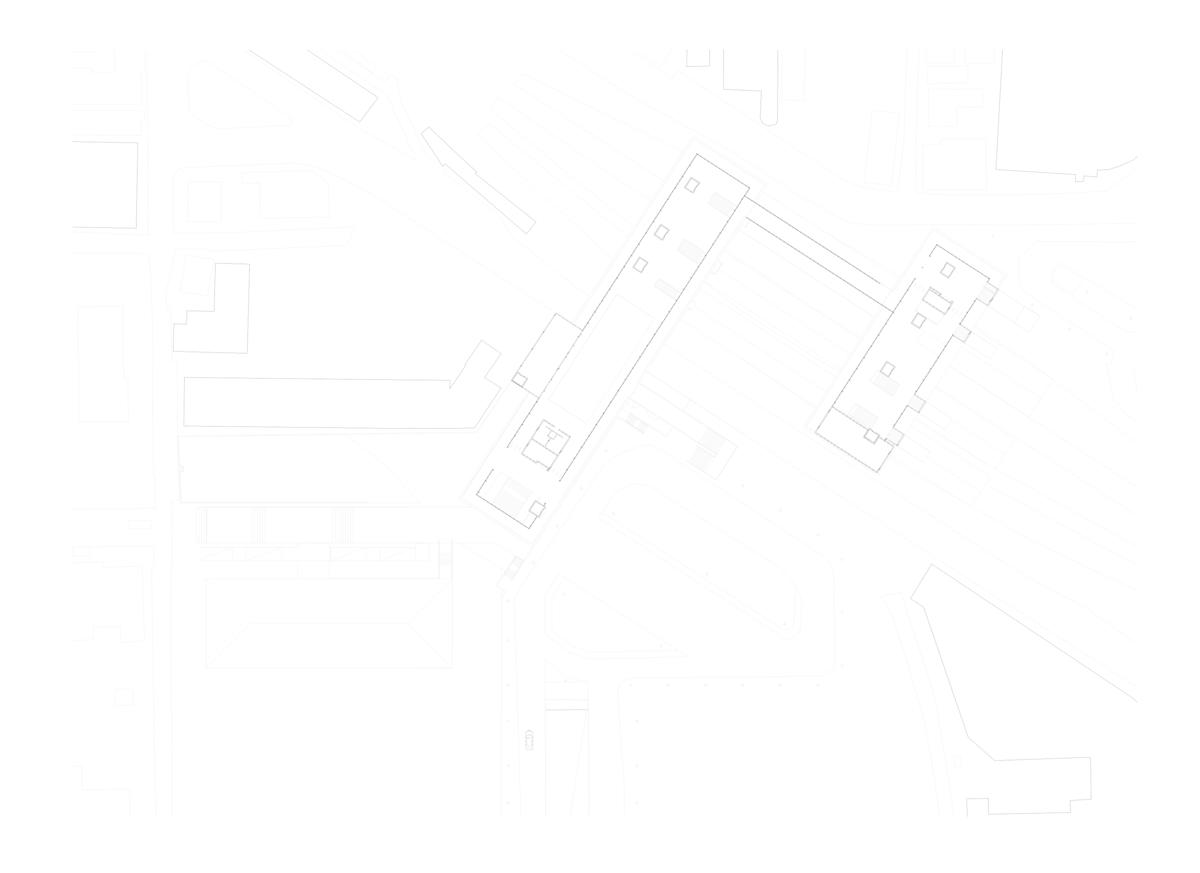 f:id:houman-arch:20190614215027p:plain