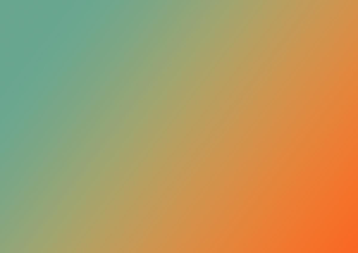f:id:houman-arch:20190614230529p:plain