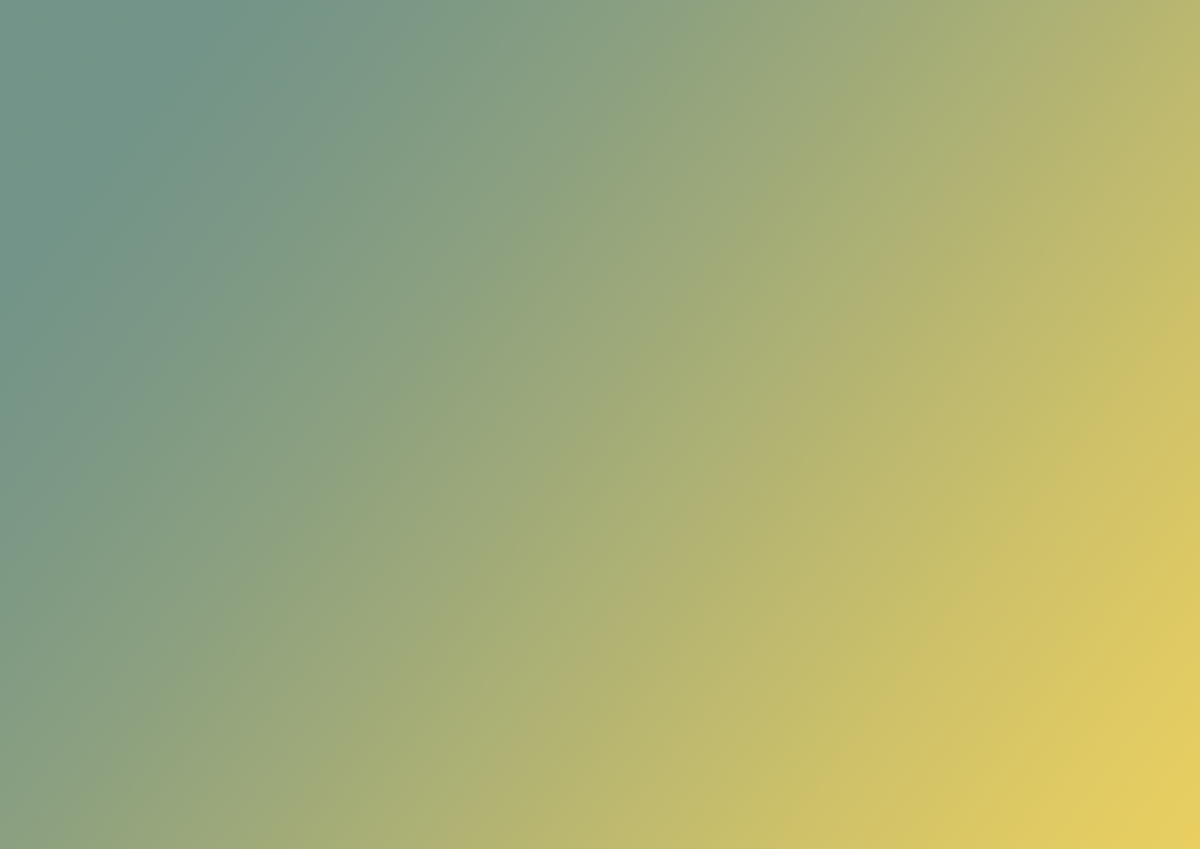 f:id:houman-arch:20190614230835p:plain