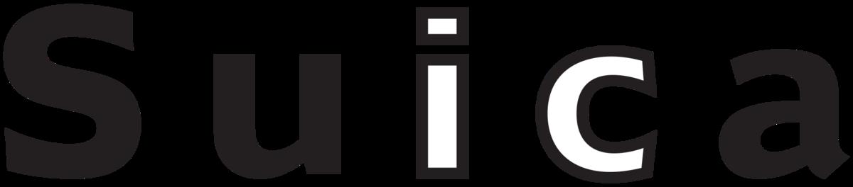 f:id:houman-arch:20200212154516p:plain