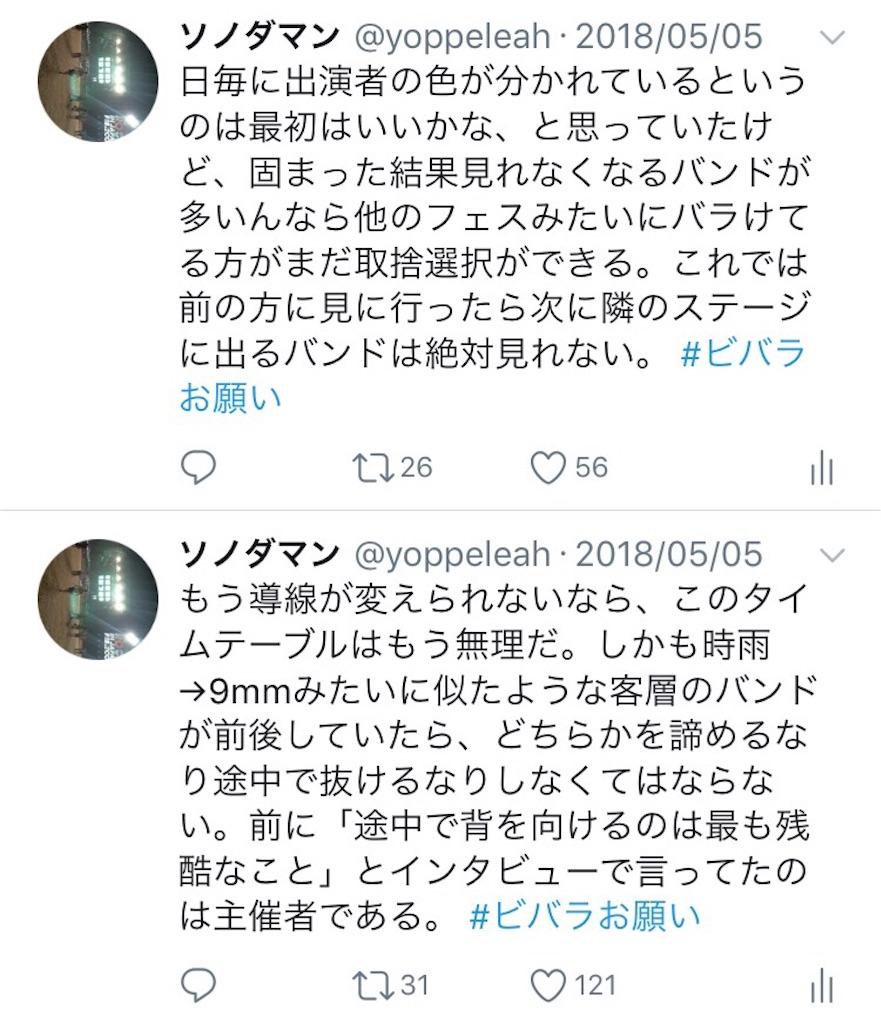 f:id:houroukamome121:20180516185901j:image