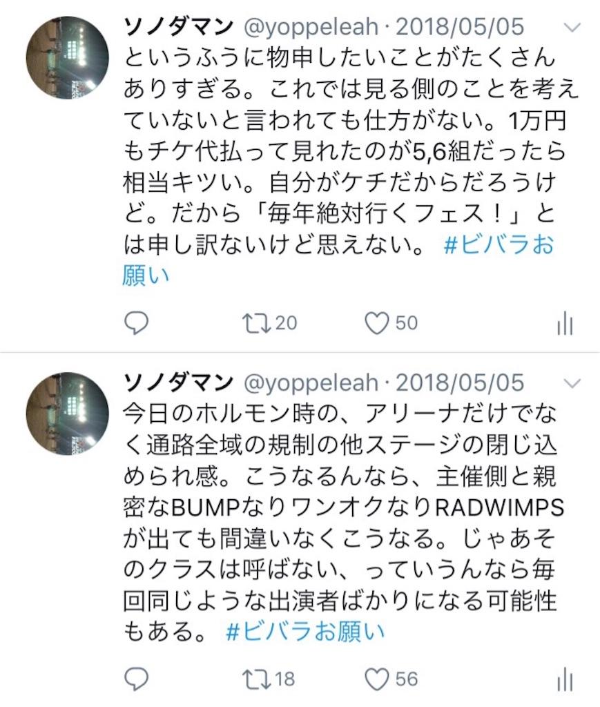 f:id:houroukamome121:20180516185913j:image