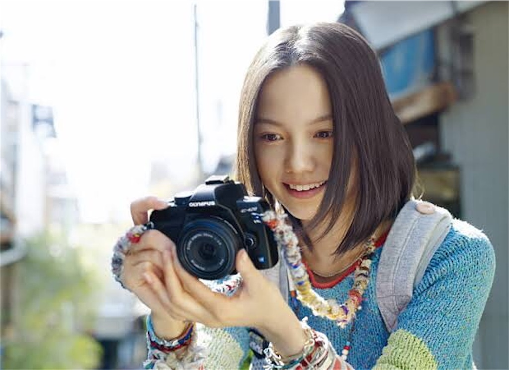 f:id:houroukamome121:20200106200836j:image