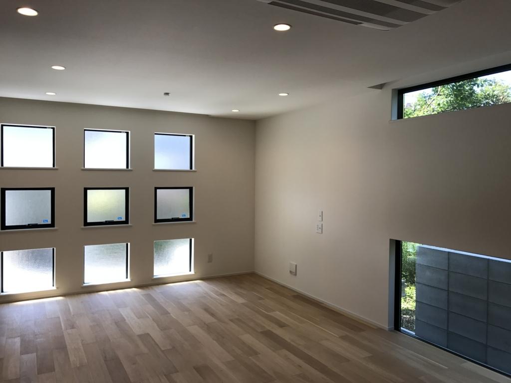 f:id:house-net:20171102134353j:plain