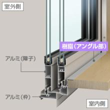 f:id:house-net:20171205111117j:plain