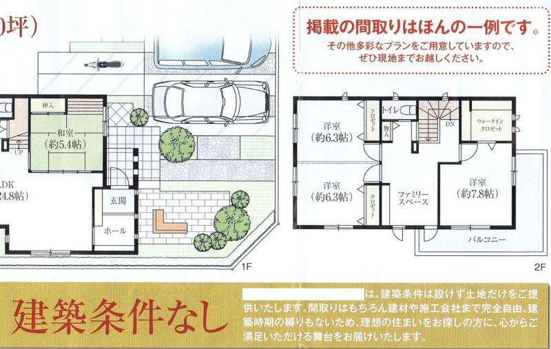f:id:house-net:20180527132950j:plain