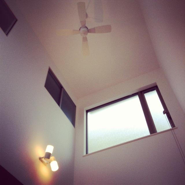 f:id:house-net:20181007190131j:plain