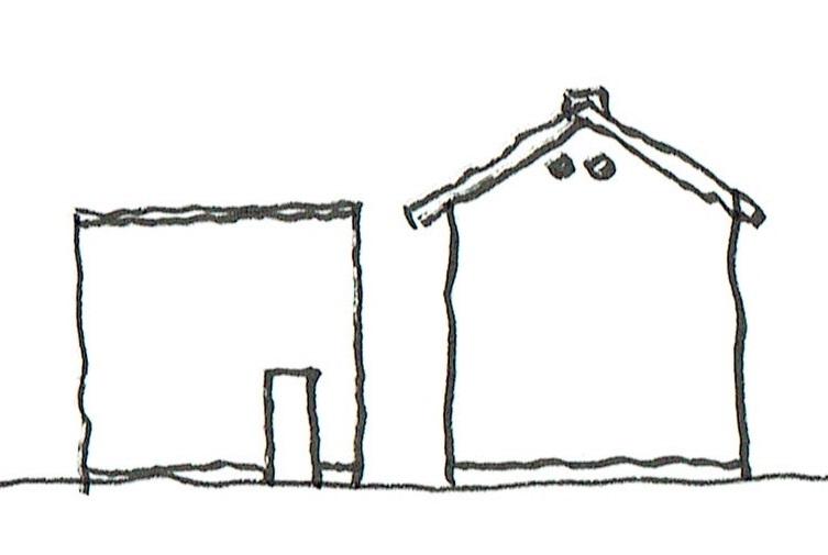f:id:house-net:20181215142135j:plain