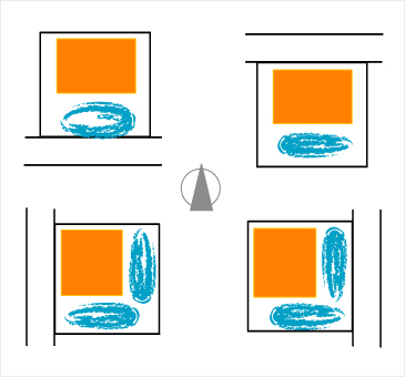 f:id:house-net:20190412011723j:plain
