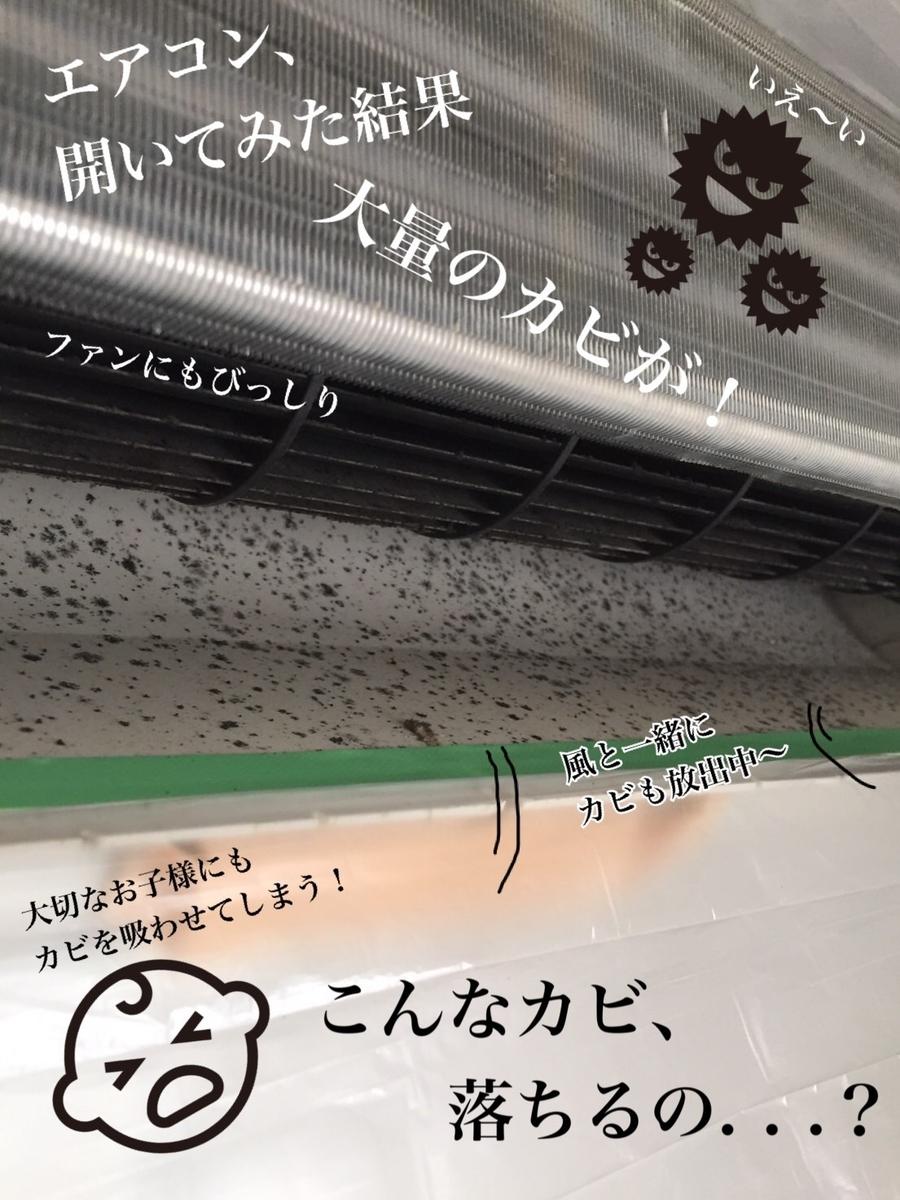f:id:house_cleaning_owariasahi:20200207213045j:plain