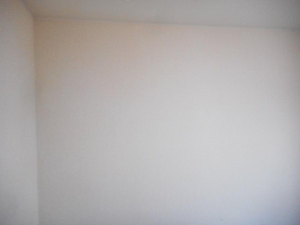 壁紙クロス漂白洗浄