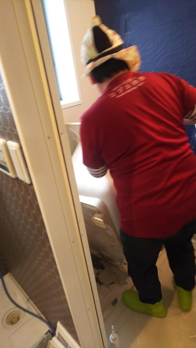 f:id:housecleanings:20200405152848j:plain