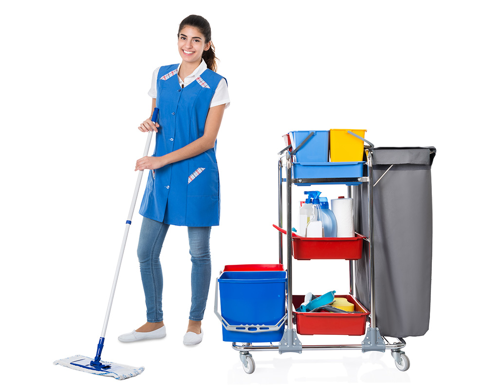 f:id:housecleaningsandiego101:20180516162202j:plain