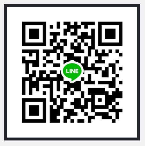 f:id:housei2023:20170805204831j:plain