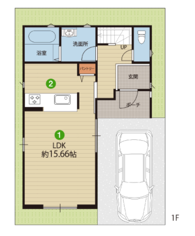 f:id:houseofplan:20200910132230p:plain