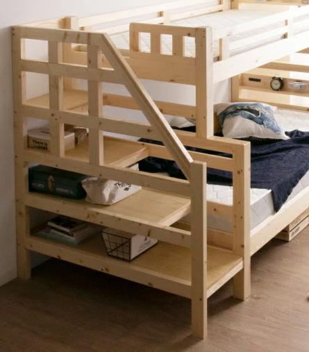 f:id:houseofplan:20210311130258p:plain