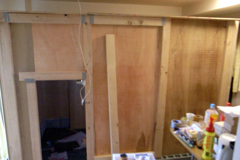 f:id:housepublishing:20120408152655j:image
