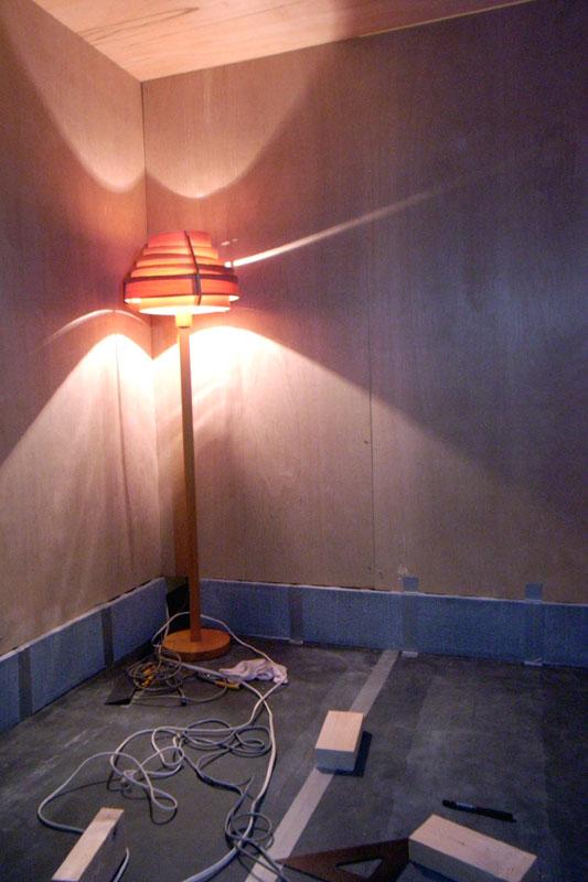 f:id:housepublishing:20120408152714j:image
