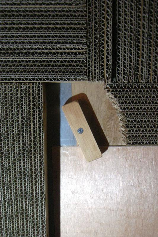 f:id:housepublishing:20120408153459j:image