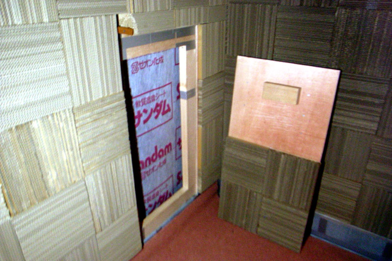f:id:housepublishing:20120408153500j:image