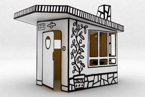 f:id:housepublishing:20121112104610j:image:w500