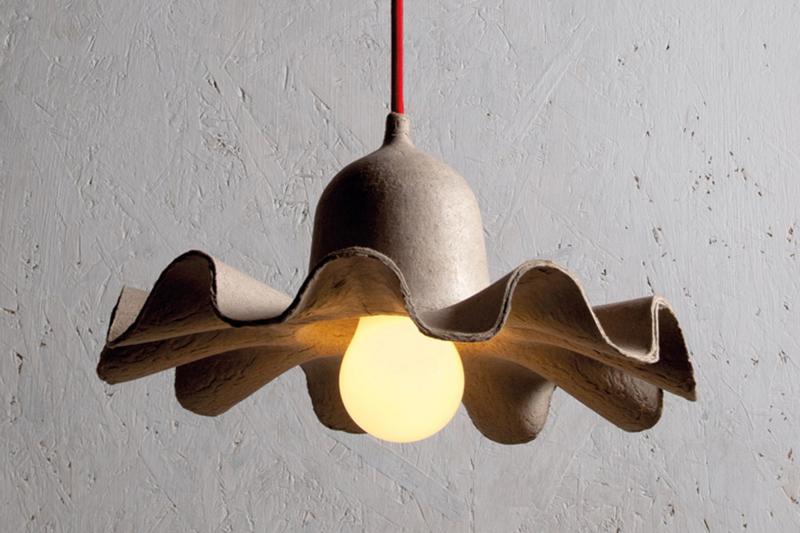 f:id:housepublishing:20131002213444j:image