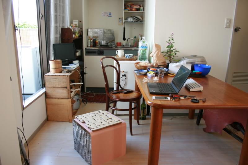 f:id:housepublishing:20141006142136j:image