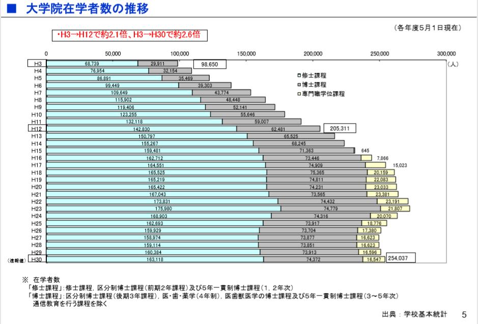 f:id:houshichan:20201022225507p:plain