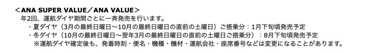 f:id:houtoumusukokun:20191024152609p:plain