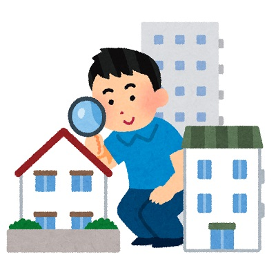 f:id:how-to-earn:20200617203112j:plain
