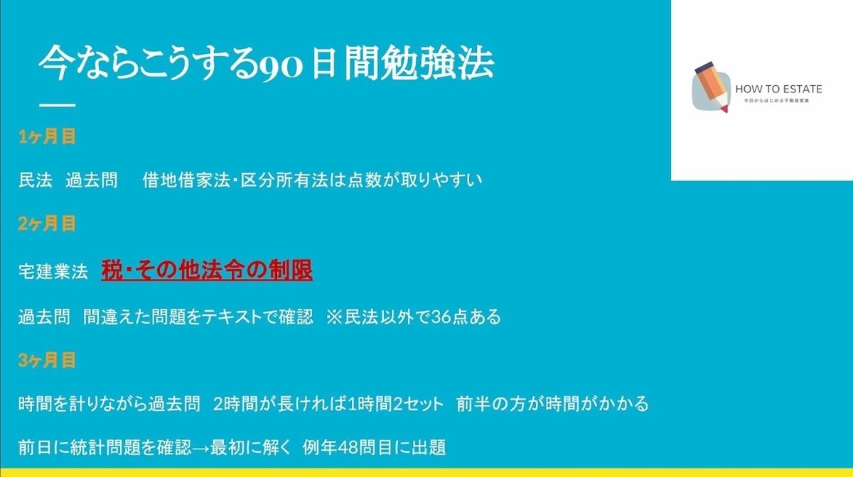 f:id:how-to-estate:20200626224720j:plain