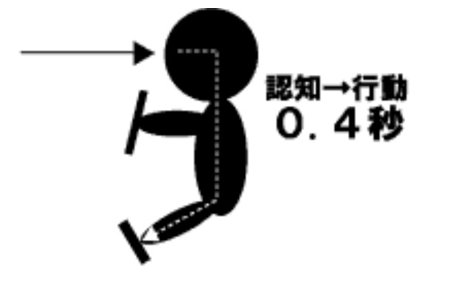 f:id:however-down:20200911233317j:image