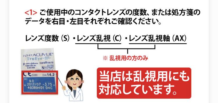 f:id:howtotentsuma:20200218162901j:plain
