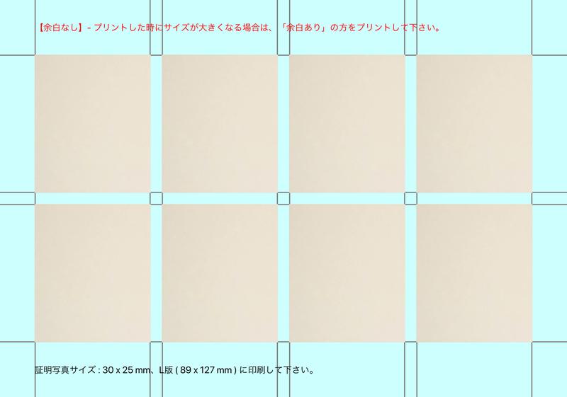 f:id:howtotentsuma:20201127110605j:plain